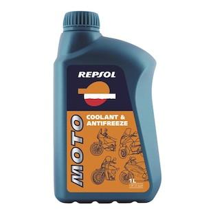 Repsol Coolant