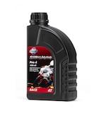 Silkolene Pro 4 Engine Oil