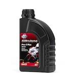 Silkolene Pro 4 Plus Engine Oil