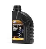 Silkolene Super 2 Injector Engine Oil