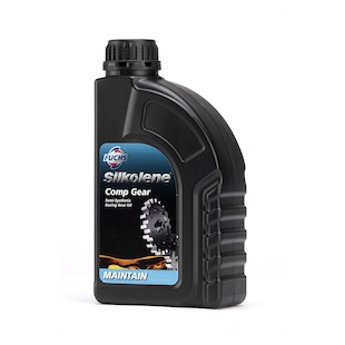 Silkolene Comp Gear Oil
