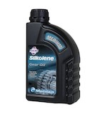 Silkolene Medium Gear Oil