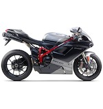 Two Brothers M-2 VALE Slip-On Exhaust Ducati 848 / 1098 / 1198