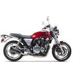 Two Brothers M-2 VALE Slip-On Exhaust Honda CB1100 2013