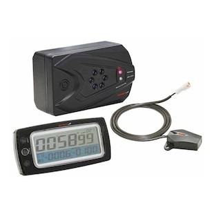 Koso Mini Lap Timer Complete Kit