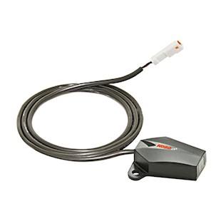 Koso Mini Lap Timer IR Receiver