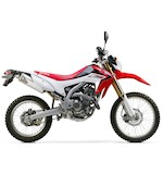 Two Brothers M-7 VALE Slip-On Exhaust Honda CRF250L 2013-2014