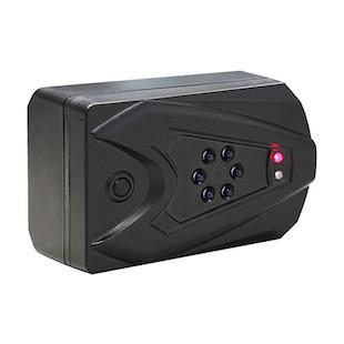 Koso Mini Lap Timer IR Beacon