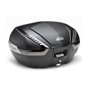 Givi V47 Tech Monokey Top Case