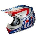 Troy Lee AIR Delta Helmet
