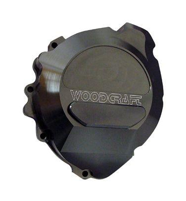Woodcraft Stator Cover Honda Cbr600rr 2003 2006 5 11 00 Off