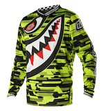 Troy Lee GP Air P-51 Jersey