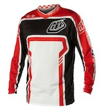 Troy Lee GP Air Factory Jersey (Size SM Only)