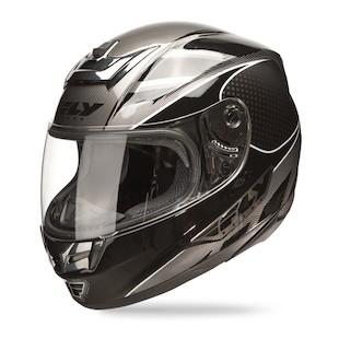 Fly Paradigm Classic Helmet