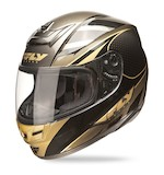 Fly Paradigm Classic Helmet (Size XS Only)