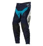 Troy Lee SE Pro Corse Pants