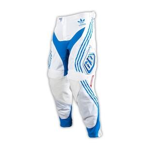 Troy Lee SE Pro Team Pants