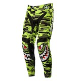 Troy Lee GP Air P-51 Pants