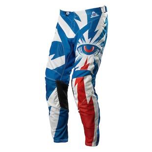 Troy Lee GP Air Cyclops Pants