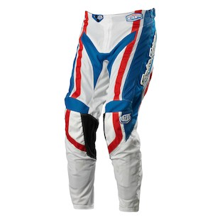 Troy Lee GP Air Team Pants