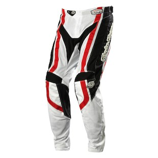 Troy Lee GP Air Factory Pants