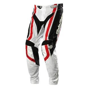 Troy Lee GP Air Factory Pants