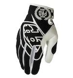 Troy Lee SE Pro Gloves
