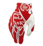 Troy Lee SE Pro Gloves (Size SM Only)