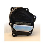 Woodcraft Ignition Trigger Cover Kawasaki ZX6R 636 / ZX6RR 2003-2006