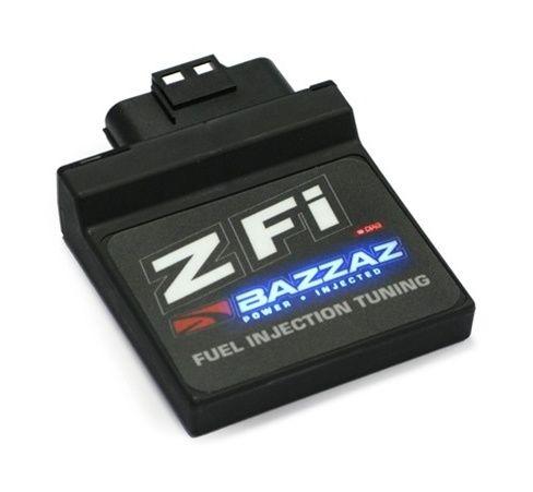 bazzaz z fi fuel controller suzuki gsxr 1000 2005 2006 15 52 49 rh revzilla com Yamaha Ignition Switch Wiring Diagram Yamaha R6 Wiring Harness Diagram