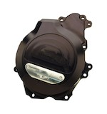 Woodcraft Stator Cover Yamaha R6 / R6S