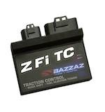 Bazzaz Z-Fi TC Traction Control System Kawasaki ZX6R/ZX6RR/ZX636 2005-2006