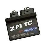 Bazzaz Z-Fi TC Traction Control System Kawasaki ZX10R 2008-2010