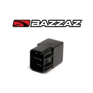 Bazzaz EXUP Servo Eliminator Yamaha R6 / R1 / FZ1 / VMax