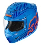 Icon Airmada Bostrom Helmet