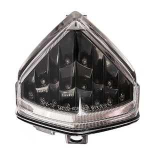 Competition Werkes Integrated Taillight Yamaha R6 2006-2007