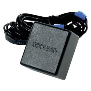 Scorpion rLink SR-i1100SE Ignition Disabler