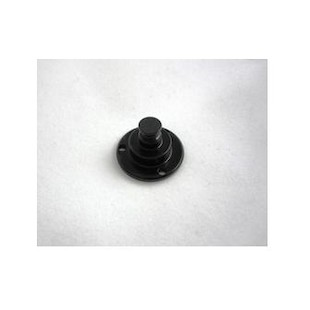 TechMount Dynojet LCD Adapter Pin