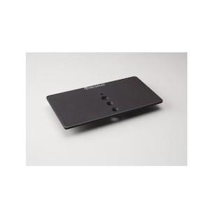 TechMount Wide Plate
