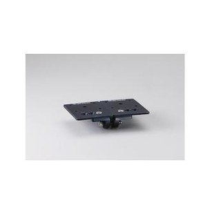 TechMount Dual Top Plate