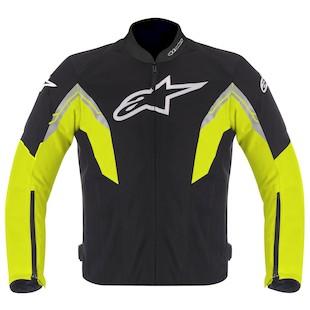 Alpinestars Viper Air Jacket (Size 3XL Only)