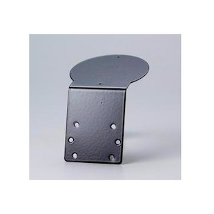 TechMount Garmin GPS-XM Antenna Bracket