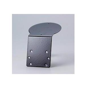 TechMount Garmin GPS-XM Antenna Bracket