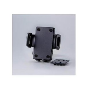 TechMount Cell Phone / iPod Holder