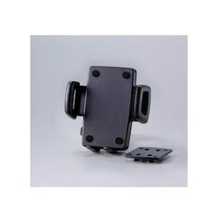 TechMount Cell Phone / iPod Holder