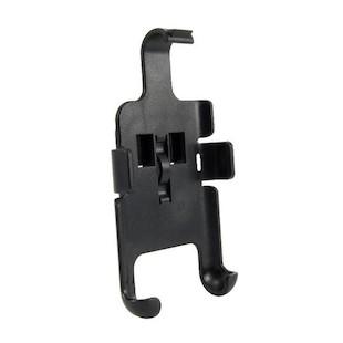 TechMount iPhone / Droid Holder