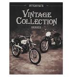 Clymer Manual Vintage 2 Stroke