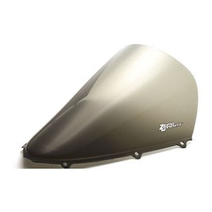 Zero Gravity Sport Touring Windscreen