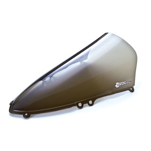 Zero Gravity Sport Touring Windscreen Ducati 899 / 1199 Panigale