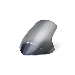 Zero Gravity SR Series Windscreen Honda NC700X 2012-2014